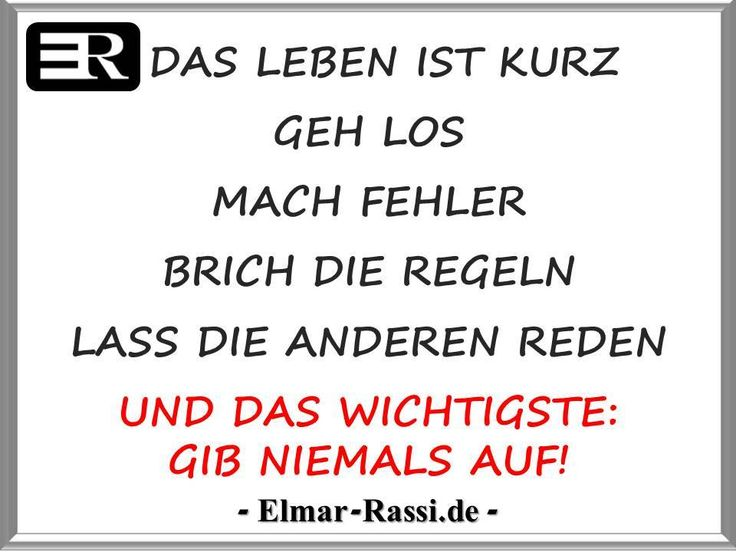 Image Result For Coole Faust Zitate