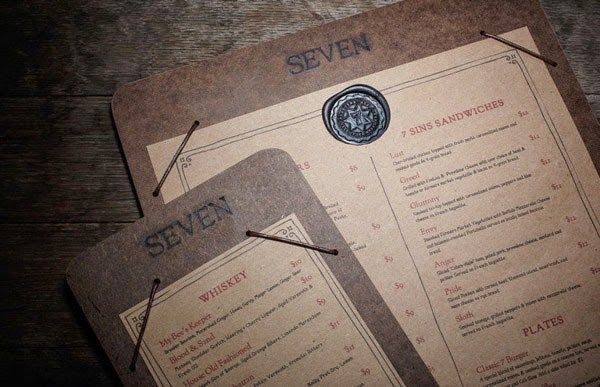 restaurant-menu-design-17