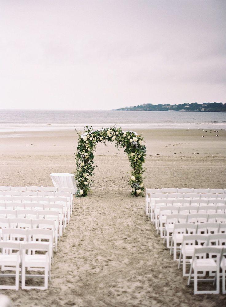 Steve Depino Photography Newport Beach