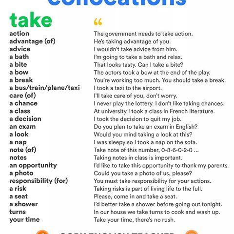 #esl #efl #tefl #learning #inglés #grammar #donostia