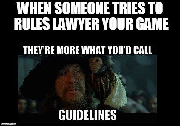 Hilarious Rpg Dnd Meme Only Dungeons And Dragons Players Dungeon