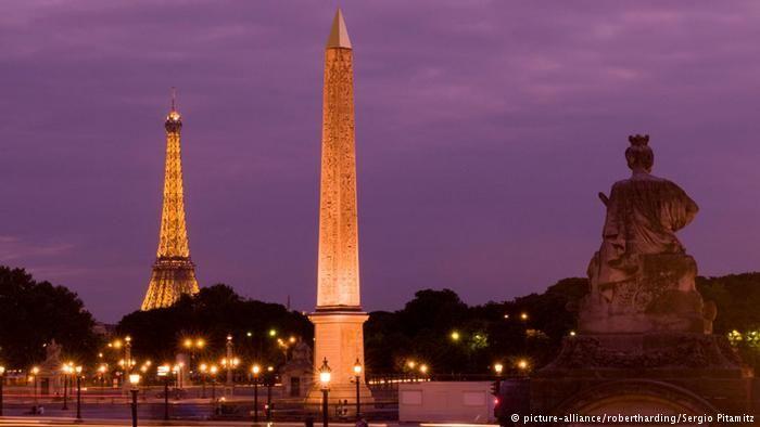 Paris tightens regulations for Airbnb
