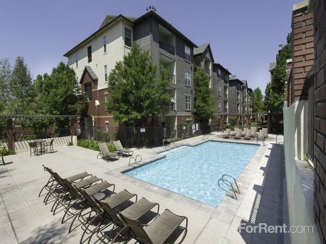 Apartments For Rent Sugar House Salt Lake City