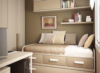 simple home interior design ideas