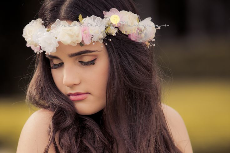quince ideas, quince dresses, Miami quince photography, quince photo ideas, sweet 16, teen photography, Breathtaking Memories Photography