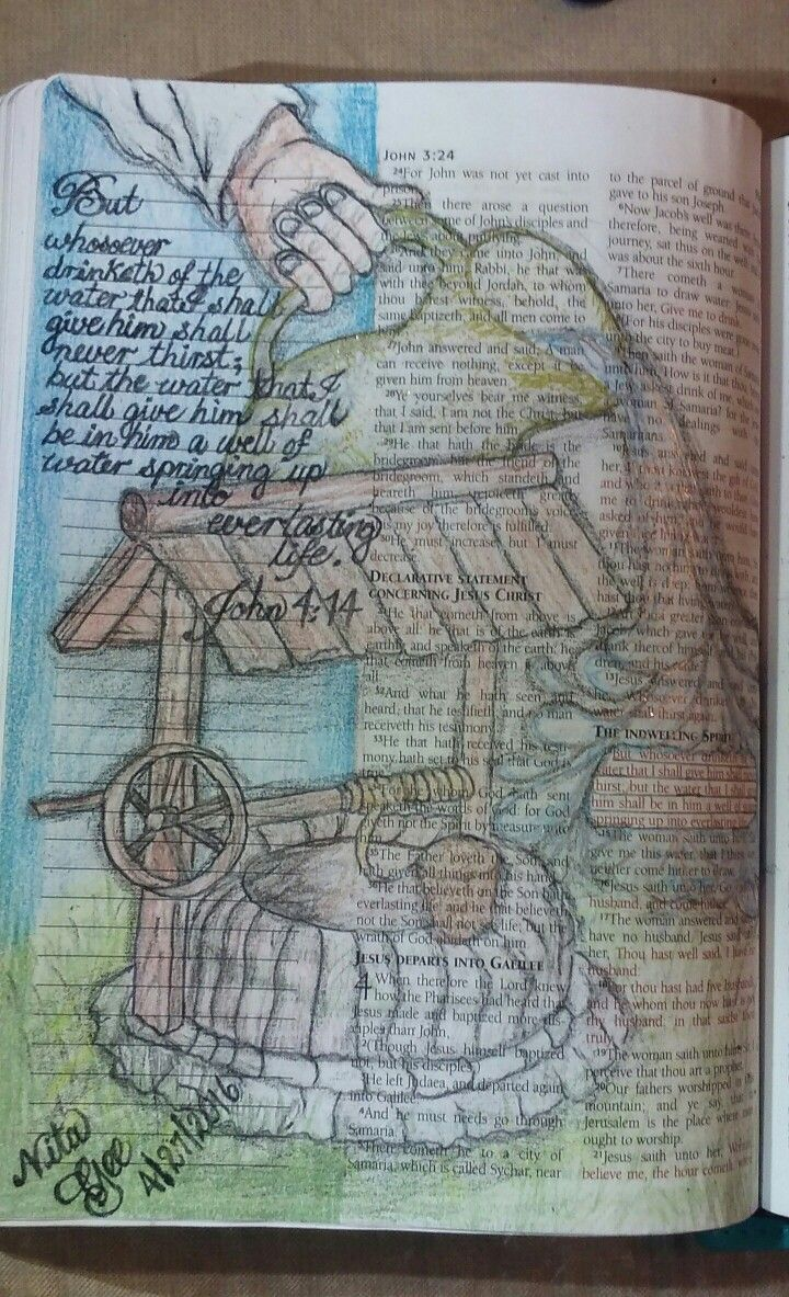 5284 best cin\'s board images on Pinterest | Bible verses, Scripture ...
