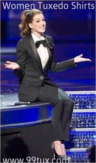99tux is the Ideal Place to buy Tuxedo for women. #best #tuxedo #women