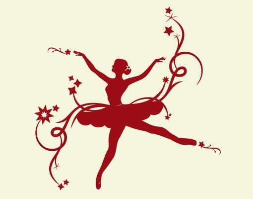 ballet+tattoos | Ballet En Tattoos
