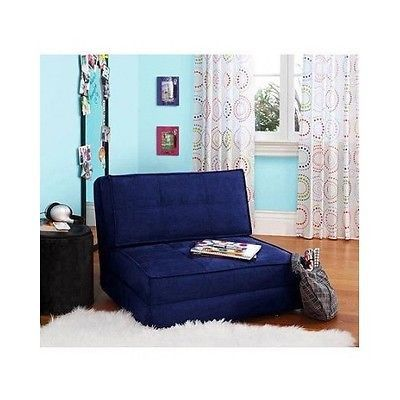 Best 25 teen boy bedding ideas on pinterest teen boy for Hanging chair for dorm