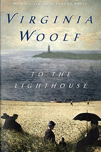 To the Lighthouse by Virginia Woolf http://www.amazon.com/dp/0156907399/ref=cm_sw_r_pi_dp_NAONwb1HVZRT3
