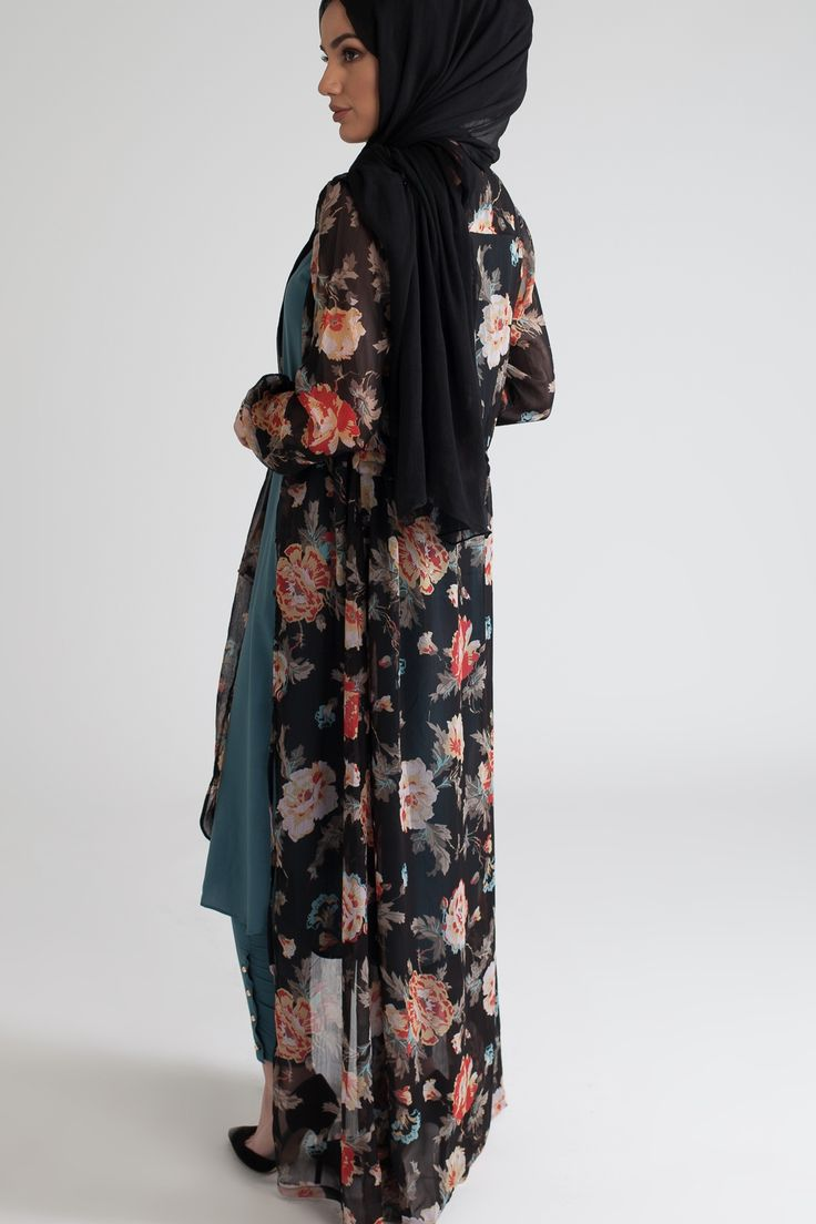 http://www.aabcollection.com/shop/product/hellebores-kimono/1764