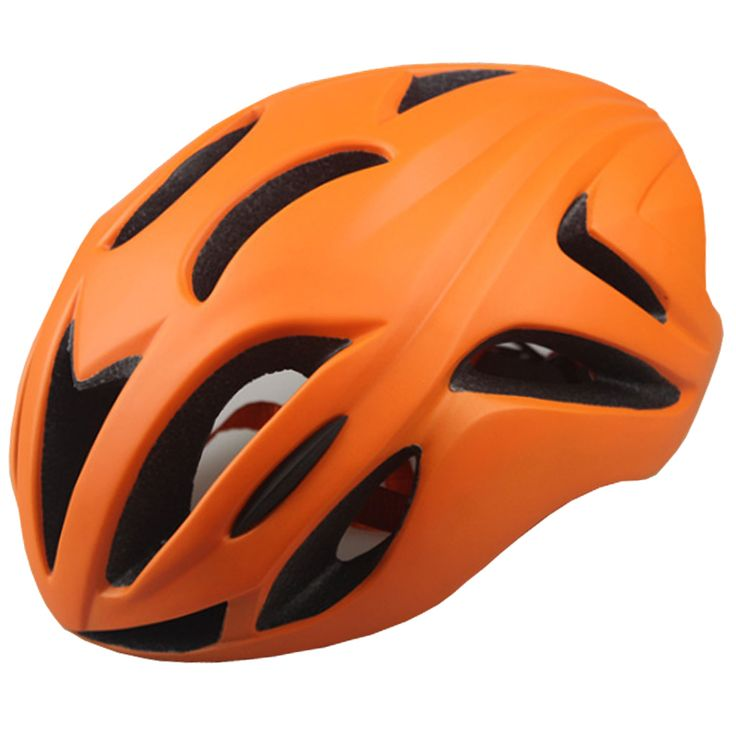 Top Carbon Bicycle Helmet Casco Ciclismo Cycling Helmet Ultralight Integrally-molded Bike Helmet Road Mountain MTB Helmet [CH04] Nail That Deal http://nailthatdeal.com/products/top-carbon-bicycle-helmet-casco-ciclismo-cycling-helmet-ultralight-integrally-molded-bike-helmet-road-mountain-mtb-helmet-ch04/ #shopping #nailthatdeal