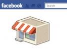 Facebook aanbiedingen in het nieuwsoverzicht, nu alleen nog voor grote bedrijven, maar het kan heel interessant worden als ook kleine pagina's hier gebruik van kunnen gaan maken!