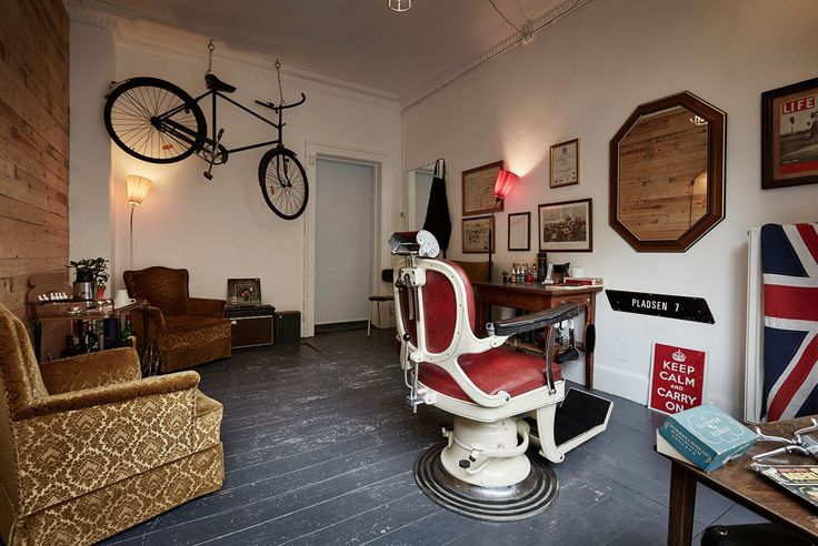 17 best images about nail salon on pinterest spa - Nail salons in london ...