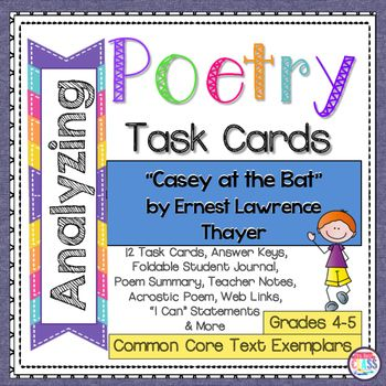 264 best Mrs. Renz' Class TpT Materials images on ...
