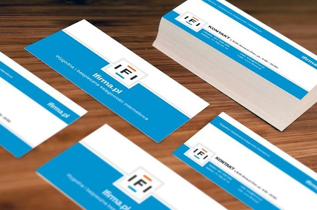 56 best brochure flyers and business cards printing images on business card printing in dubai your ultimate option colourmoves