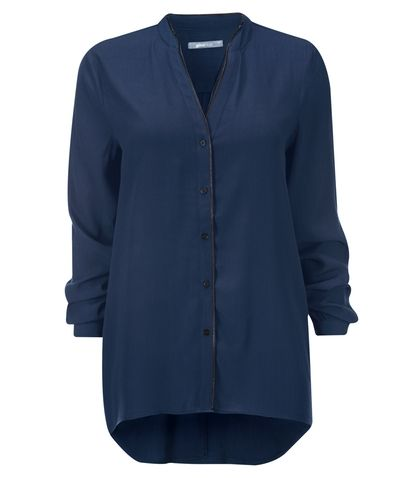 Gina Tricot - Moa blouse