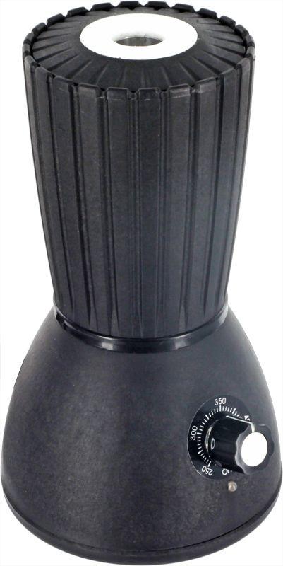Herbal Aire H3 Desktop Vaporizer