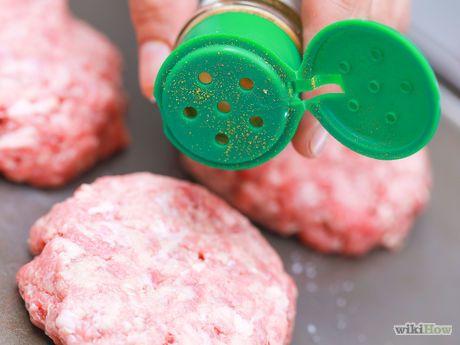 Season Hamburgers Step 2 Version 2.jpg