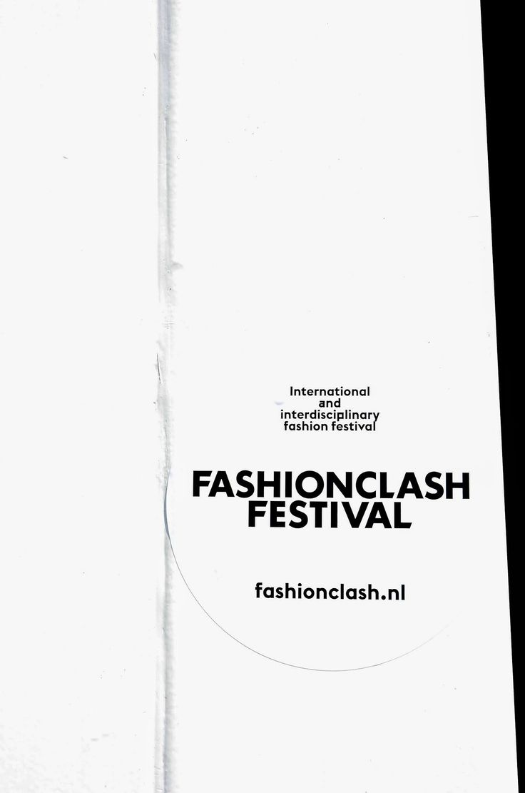 fashionclash maastricht
