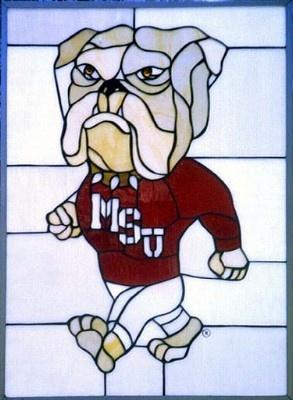 82 Best Mississippi State University Images On Pinterest
