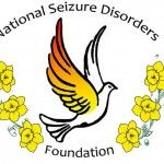 National Seizure Disorders Foundation continues to share our story by introducing you to another precious member, Lisa S, and to introduce a ne