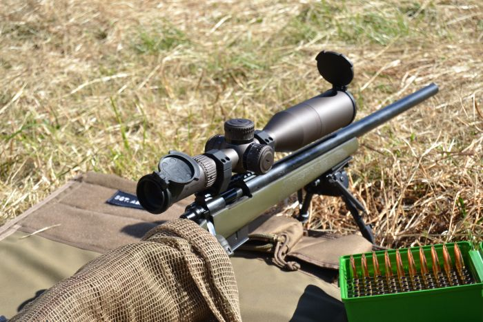 Pin On Scopes