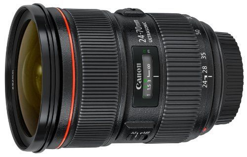 10 Best Lenses for Canon 6D to buy in 2016 cool  http://dslrbuzz.com/best-lenses-for-canon-6d/