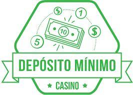euro fortune casino mobile