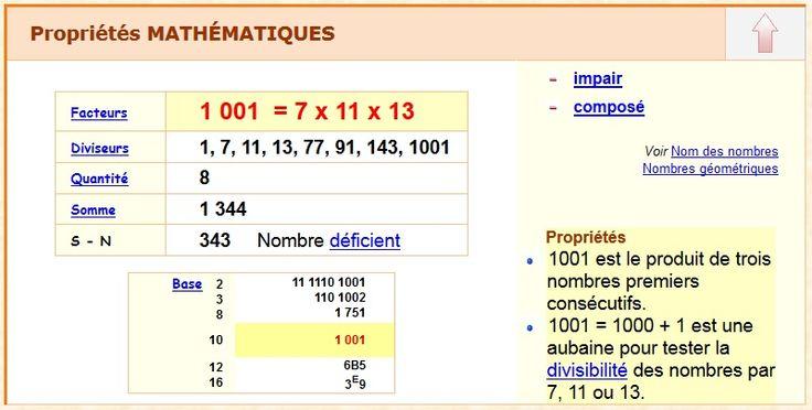 nombre_1001_a3.jpg