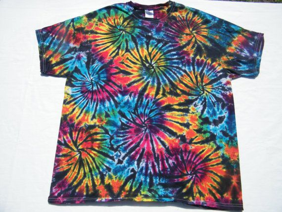 48 best gildan ultra t shirts images on pinterest dyes for Tie dye t shirt patterns