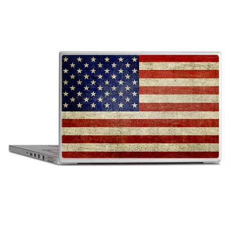july 4th deals on laptop