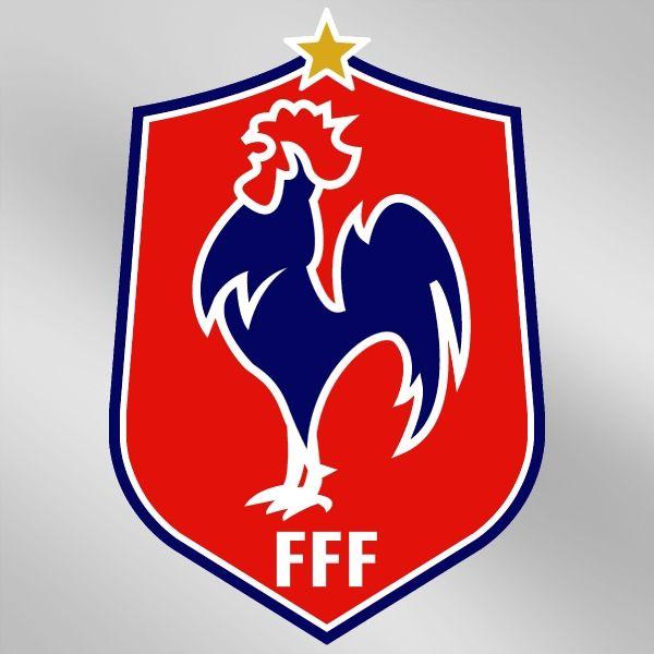 French Football Federation - Wikipedia