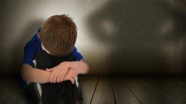 Merosotnya Kesehatan Mental Keluarga Memicu Kekerasan Pada Anak