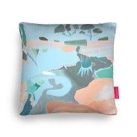 Jack River Cushion