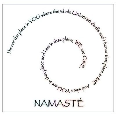 meaning_of_namaste_wall_art.jpg?height=400&width=400&qv=90&AttributeValue=Poster&Size=32x31