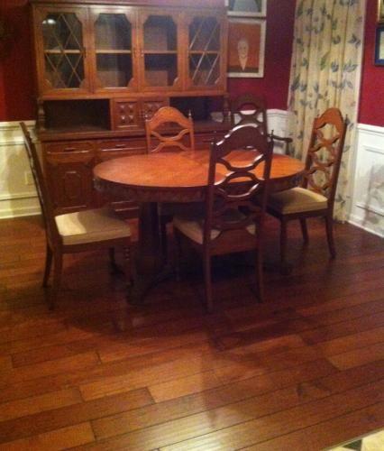 Hand Scraped Maple Oxford By Vintage Hardwood Flooring: 17 Best Ideas About Hand Scraped Hardwood Flooring On