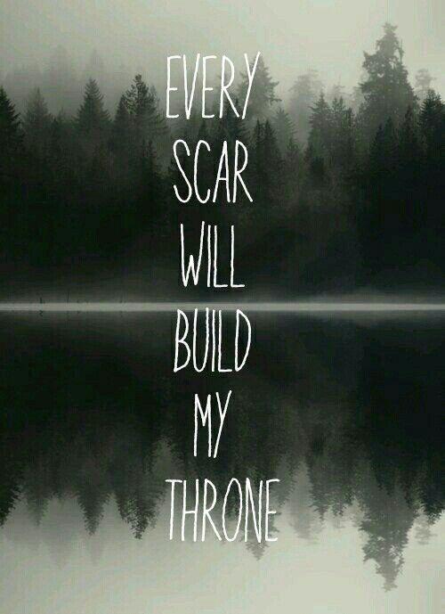 bring me the horizon lyrics throne - Google Search
