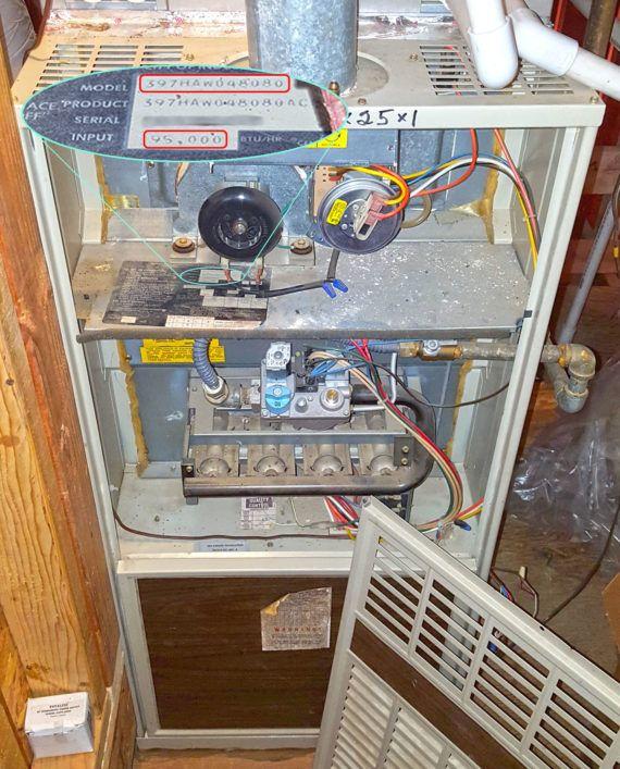 Heat Pump Comparisons, Reviews, Installation, Payback — Heat Pumps IN DEPTH