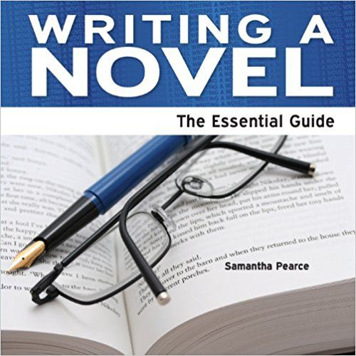 An informative and accessible book for indivduals of all ages who wish to undertake the creative journey of novel writing. It uses an easy-to-follow style, which enables readers to understand each of the key elements of novel writing in a way that leads to the final and successful completion of their desrired fiction piece.