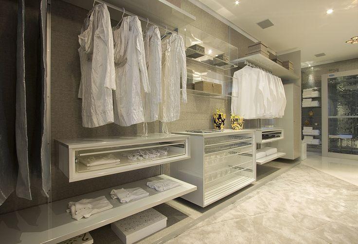 closet by S.C.A. #decor