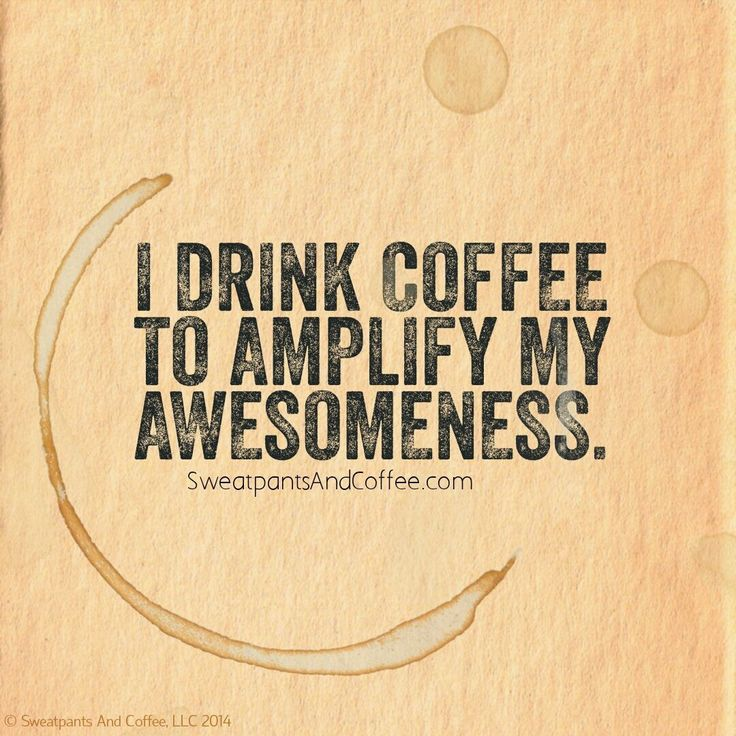 Share to us why do you drink #coffee. #coffeelovers