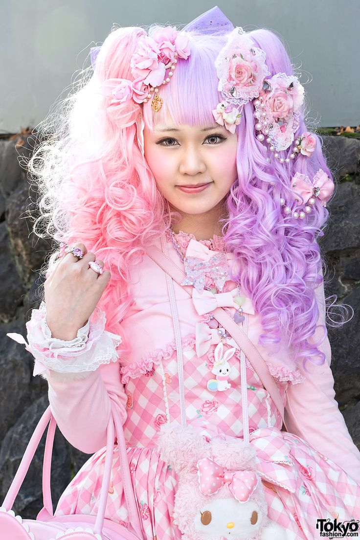 Ain039t she sweet japanese teen yuasa aiko - 4 1