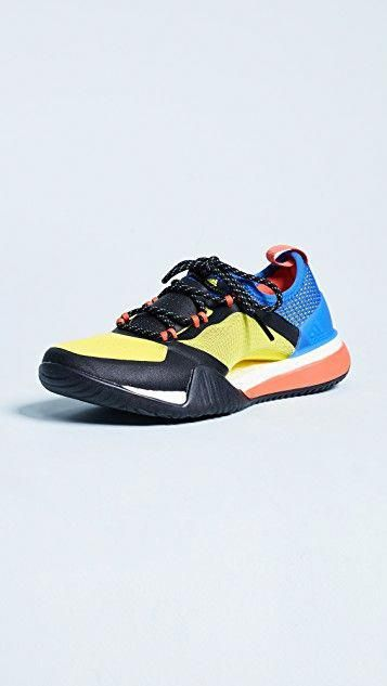 04b84519b0368 adidas by Stella McCartney PureBOOST X TR 3.0 Sneakers  Sneakers ...