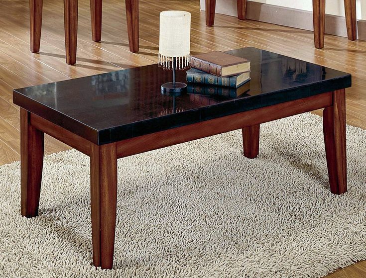 best 20+ granite coffee table ideas on pinterest | marble coffee