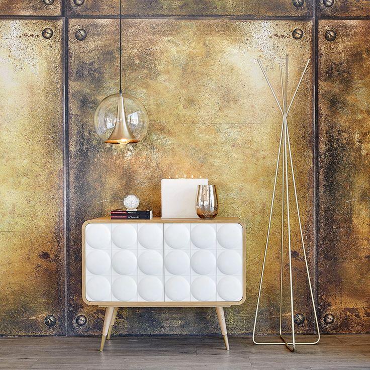 21 besten Bedrooms Bilder auf Pinterest Luxus-Schlafzimmer-Design