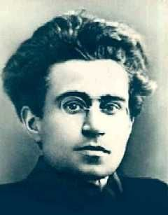 Antonio Gramsci  (22 January 1891 – 27 April 1937) was an Italian writer, politician, political theorist, and linguist. He was a founding member and onetime leader of the Communist Party of Italy and was imprisoned by Benito Mussolini's Fascist regime   Gramsci was one of the most important Marxist thinkers in the 20th century. His writings are heavily concerned with the analysis of culture and political leadership and he is notable as a highly original thinker within modern European…