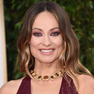 Hot: It's Olivia Wilde's Birthday! Celebrate with Her 19 Most Adorable Mother-Son Instagrams