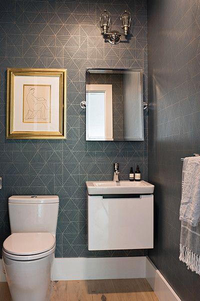 Beautiful Bath Pinterest Bath Condos And Decorating