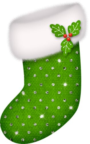 215 Best Christmas Amp Winter Clipart Images On Pinterest